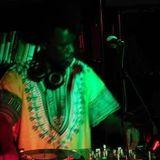 DJ Xolani