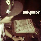 Enex -  Summermix (2010)