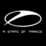 A State Of Trance - Online