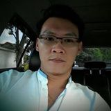 Alexender Lo Chen Lung