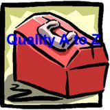Free TS 16949 Quality Manual and more at our blog site.
