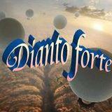 Dianto Forte