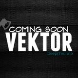 Vektor Music