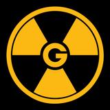 Geekocalypse - Geekocalypse