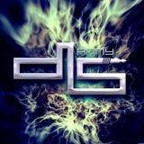 DJ Danny S.