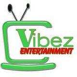 Vibez Entertain Ment