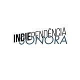 INDIEpendência Sonora