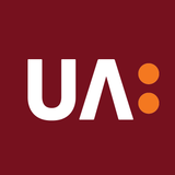 "UA: Українське радіо ""Лтава"""