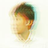 Junsuke Komuro