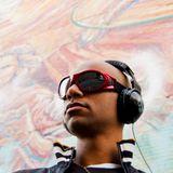 Voltage Wattage Mix 4-11 mixed by DJ Ben Vera Tech-House