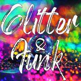 GLITTER & FUNK
