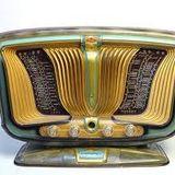 Live In Totnes Radio Show #7 ( thursday, the Reconomy Centre )