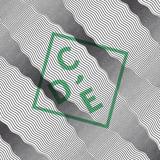 Club d'Essai Mixtape VOL. 9: MARC D'ARRIGO