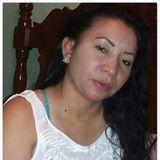 Loren Ortiz