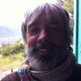 Parmeet Reyes Alfaro