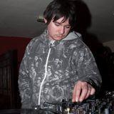 DJ Joey Van Doran