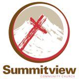 Summitview Community Church of