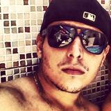 Matheus Caetano