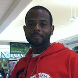 Jermaine Jaycee Cain