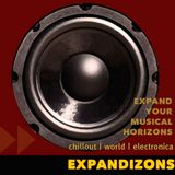 Expandizons episode 100