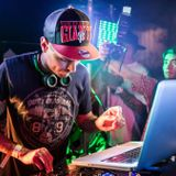 Red Bull DJ Master Mix