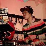 DJ TIGHT