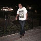 Dimitris Therianos