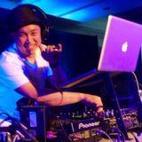 DJ_Scoot