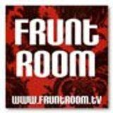 FruntRoom