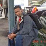 Shailes Hari Chandar Boas