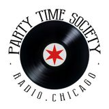 Party Time Society Radio