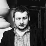 Pavel Sukhorukov