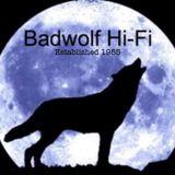 badwolf_hifi