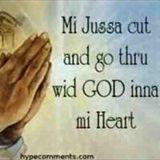 Blessing Blessings