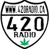 Lifestyle Radio / 420radio.ca