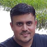 Josue D. Rodriguez
