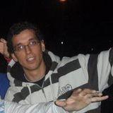 Pedro Filipe Araujo