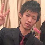 Hizono Kazuki