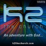 K2 The Church (White)