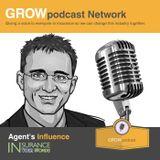 GROW Podcast