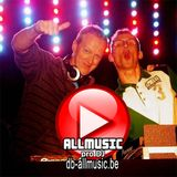 Allmusic Pro DJ