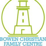 Bowen Christian Family Centre