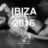 Numa Lesage - Drai's After Hours Las Vegas 2013 #1
