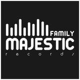 Jenya Peak - Majestic Family Music 004 [Proton Radio]