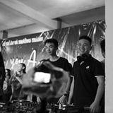Nonstop - Mix in Love Club - Nhạc Này Thì Bay Vl - DJ Toàn Hs Mix