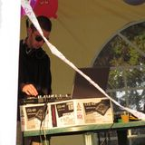 adamsTech - after techno mix 2013.12.15.
