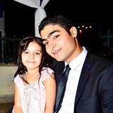 Amr Nabil