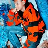 Ifan Kaisupy