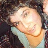 Isabel Vergueiro