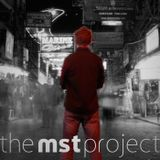 MST Project